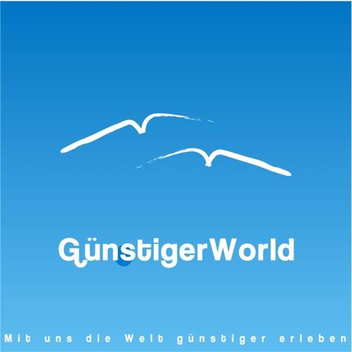 GünstigerWorld