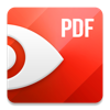 PDF Expert - Edit and Sign PDF