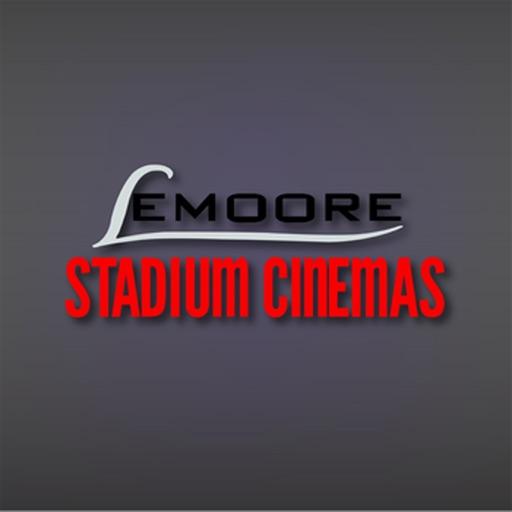 Lemoore Stadium Cinema