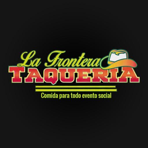 La Frontera Taqueria