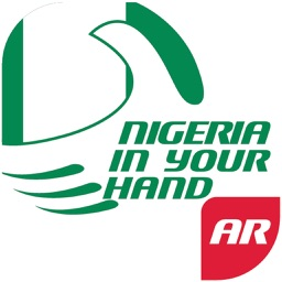 Nigeria In Your Hand
