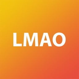 LMAO - Social Network