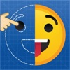 Emojily - Create Your Emoji - iPhoneアプリ