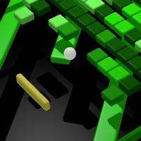 Codes for Brick Bombardment Hack