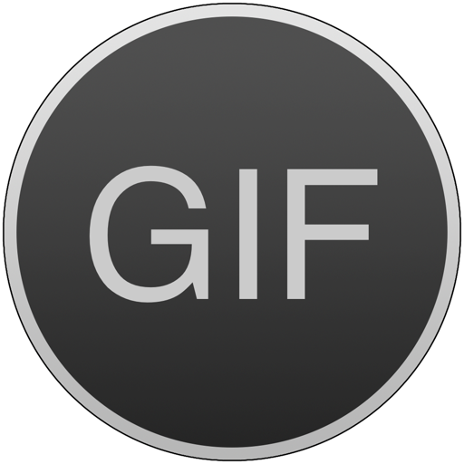 Smart GIF Maker for Mac