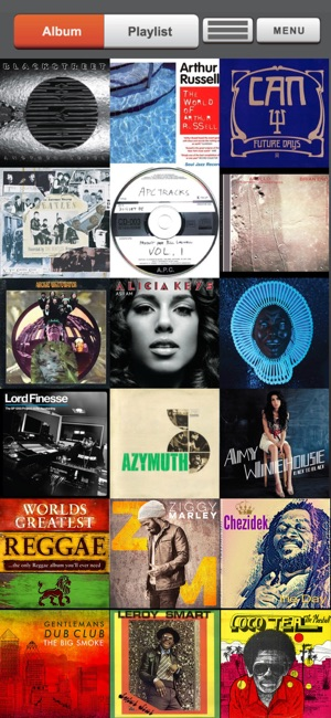 Zion Sound Dj -Music Player- on the App Store