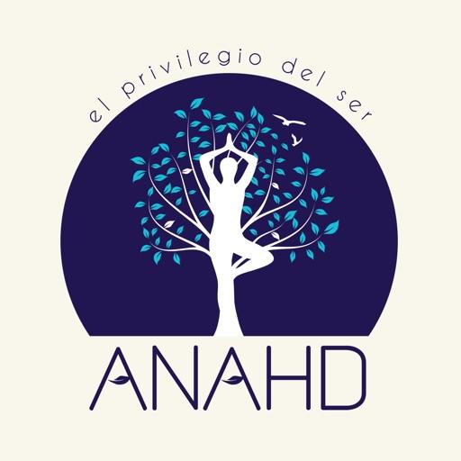 Anahd Centro Holístico