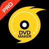 DVD Creator Pro - MP4 to DVD