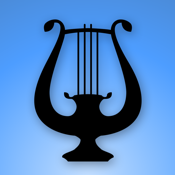 Music Theory and Practice by Musicopoulos icon