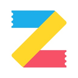 Zeek: Buy & Sell Gift Cards