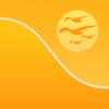 Sky Tracker : Sun & Moon