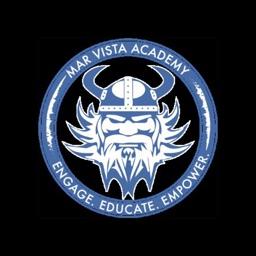 Mar Vista Academy