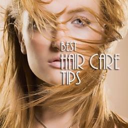 Best Hair Care Tips