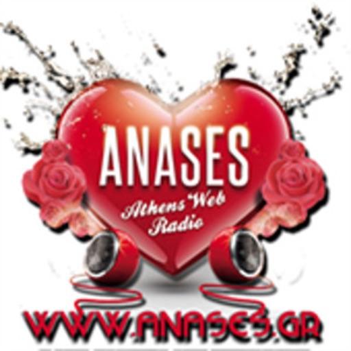 Anases