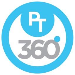 Phototainment360