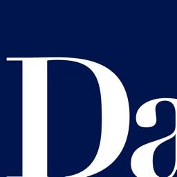 Dagsavisen e-avis
