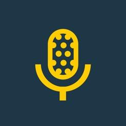 Radiotalk - ラジオトーク
