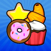 Codes for Cookie Crunch Hack