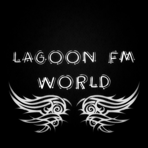 LagoonFM World