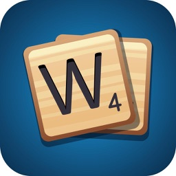 Wordmeister Tile Word Game