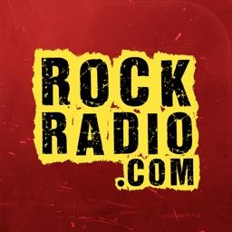 Rock Radio +