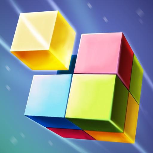 3D Figure Puzzle