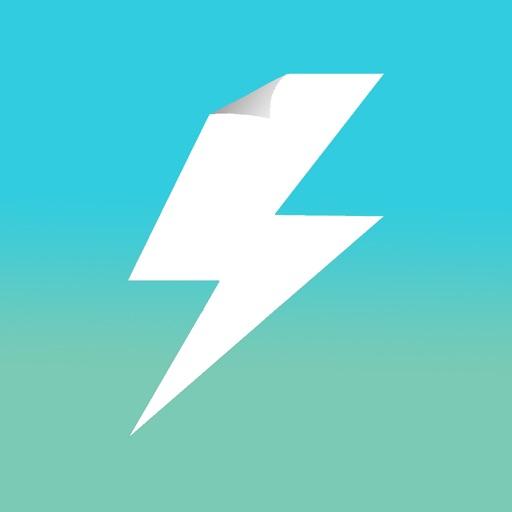 Flashnote - Easy Notebook