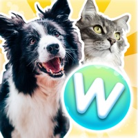 Codes for Word Pets - Furry Friends Hack