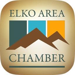 Elko Area Chamber of Commerce