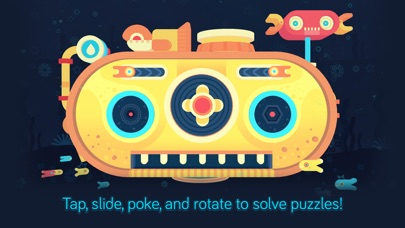 Screenshot #7 for GNOG