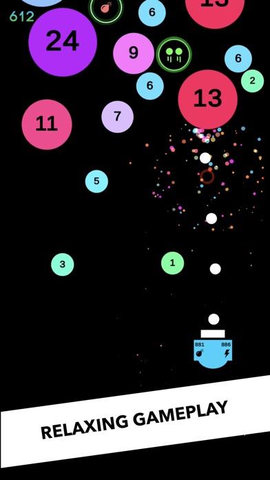 Balls Blast Screenshot 1