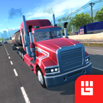 Truck Simulator PRO 2 Hack Online Generator  img