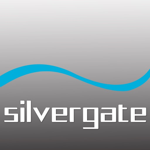 Silvergate Connect Business