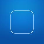 History for iOS на пк