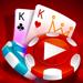 Texas Poker Hack Online Generator