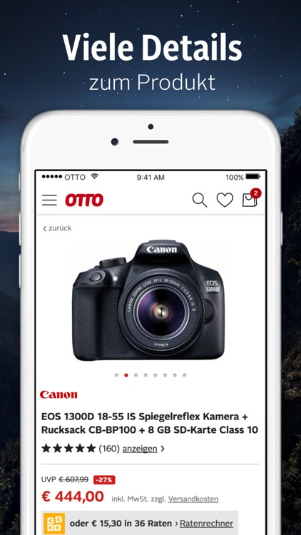 OTTO screenshot-2