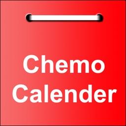 Chemo Calendar