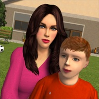 Codes for Virtual Mom : Happy Family 3D Hack
