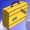 Bagage Malin - aide de voyage
