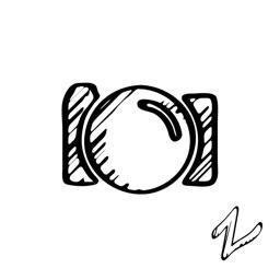 Sketchoto Lite