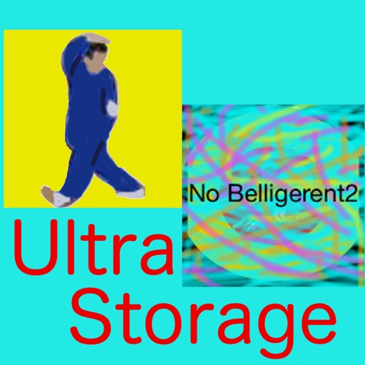 Ultra-storage device(c01)