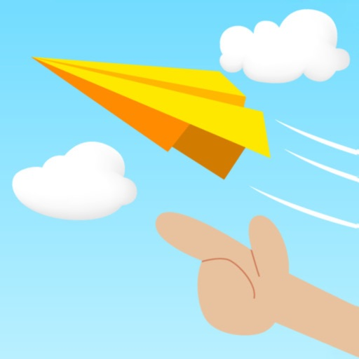 Paper Planes ®