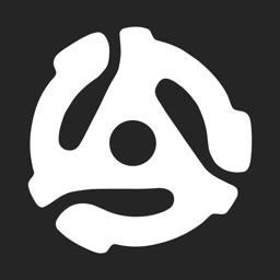 RAG - Recording Artists Guild
