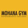 MohanaGym