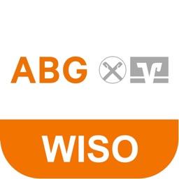 Wer wird WiSo-Profi?