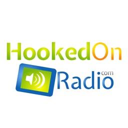 Hooked On Radio