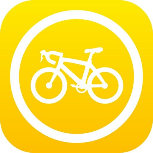 Cyclemeter – Ciclismo e Corsa