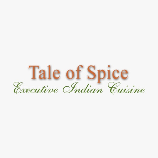 Tale Of Spice Trowbridge