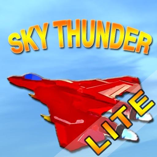 Sky Thunder Lite