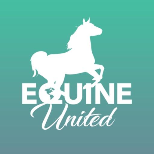 Equine United